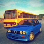 Driving School Classics MOD Apk Download 7