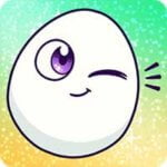 Egg Baby Apk Data Latest Download 1