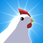 Egg, Inc. MOD Apk (Unlimited Money) 2