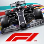 F1 Mobile Racing Mod Apk (Unlimited Money) 10