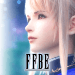 FINAL FANTASY BRAVE EXVIUS MOD Apk Download 3