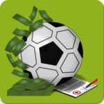Football Agent MOD Apk (Unlimited Money) 9