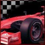 FX-Racer Unlimited Mod Apk 1