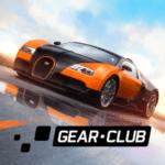Gear.Club Apk +OBB - True Racing 1