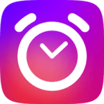 GO Clock Apk - Alarm Clock & Theme 6