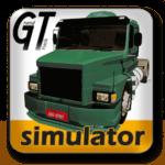 Grand Truck Simulator Mod Apk 1