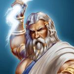Grepolis Divine Strategy APK MMO 5