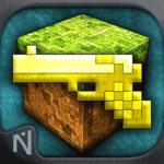 GunCrafter Pro Mod Apk v2.3 Download NOW 1