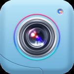 HD Camera Pro Apk- AD Free Edition 1