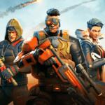Hero Hunters APK Latest Download NOW 3