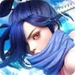 Heroes of Skyrealm Mod Apk + OBB 10
