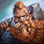 I, Viking Mod Apk (Free Skill) 1