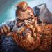 I, Viking Mod Apk (Free Skill) 11