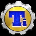 Titanium Backup Pro MOD Apk Download 1