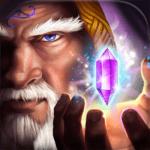 Kingdoms of Camelot: Battle Apk + OBB 2