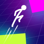Light-It Up MOD Apk Download 2