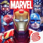 MARVEL Super War Mod Apk (Unlimited Money) 1