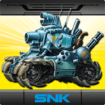 METAL SLUG 3 Apk + OBB Download NOW 2