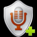 Microphone Guard Plus Apk Download 1