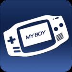 My Boy! - GBA Emulator Apk Download 1