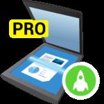 My Scans PRO Apk- PDF Scanner 1