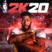 NBA 2K18 Mod Apk + OBB 12