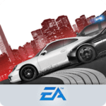 Need for Speed™ Most Wanted OBB + MOD + Apk Download 11