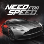 Need for Speed™ No Limits OBB + MOD + Apk Download 6
