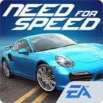 Need For Speed EDGE Mobile Apk 6