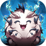 Neo Monsters Mod Apk (Gems/Capture & More) 1