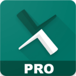 NetX Network Tools PRO - Paid APK 1