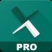 NetX Network Tools PRO - Paid APK 14