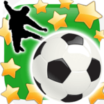 New Star Soccer Mod Apk Download 6