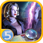 New York Mysteries 2 Apk + Data for Android 3