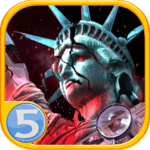New York Mysteries 3 Apk - Data Android 2
