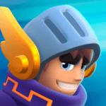 Nonstop Knight 2 Mod Apk (Unlimited Money) 8