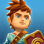 Oceanhorn Mod Apk (Full Unlocked) 3