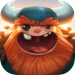 Oddmar Mod Apk + OBB (Currency/Invinciblel) 6