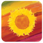 Oil Painting Effect Apk - for Android 1