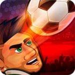 Online Head Ball Apk Download NOW 1