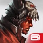 Order & Chaos Duels OBB + Apk Download 6