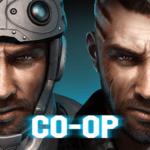 Overkill 3 Mod Apk (Free Shopping) 1