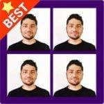 Passport ID Photo Maker Studio Unlocked Apk Download 1