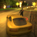 Payback 2 - The Battle Sandbox MOD Apk Download 1