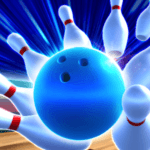 PBA Bowling Challenge MOD Apk Download 4