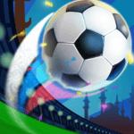 Perfect Kick Full Apk Download 1