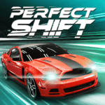 Perfect Shift Mod Apk (Unlimited Money) 1