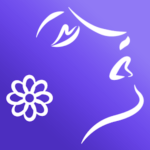 Perfect365: One-Tap Makeover Unlocked Apk Download 1
