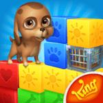 Pet Rescue Saga MOD Apk (Unlimited Lives/Boosters) 3