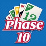 Phase 10 Pro Apk Download 5